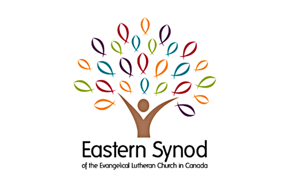 Eastern Synod 2018