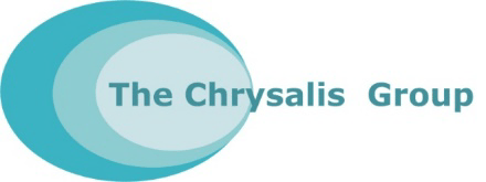 Chrysalis Group