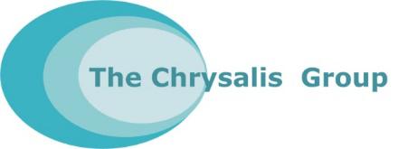 Chrysalis Group