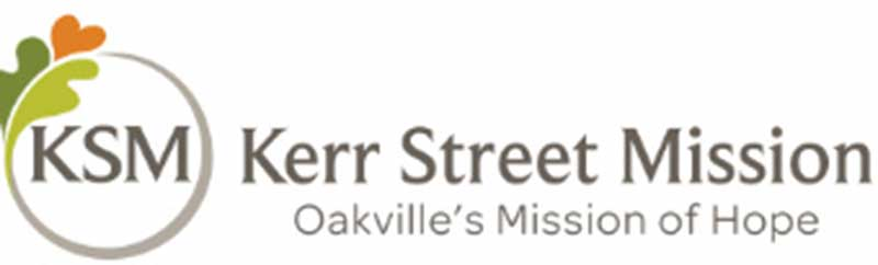 Kerr Street Mission